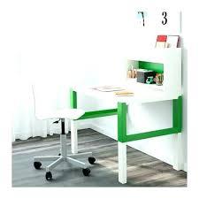 bureau d angle professionnel bureau d angle ikaca ikea bureau d angle bureau d angle