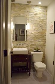 Contemporary Bathroom Ideas On A Budget Bathroom Ideas On A Budget Houzz Usa Bathrooms Modern Bathroom