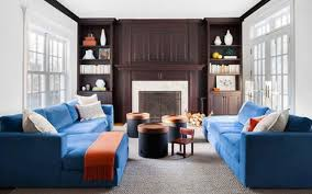 Interior Design Assistant Jobs Nyc Décor Aid In Home Interior Design And Decorating Services
