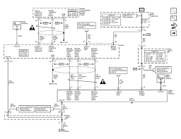 wiring diagram needed for 2006 silverado steering wheel truck forum