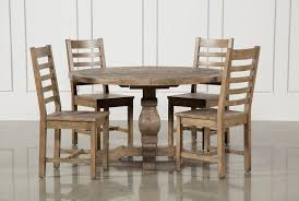 2 Seater Dining Table And Chairs Extending Dining Table Sets Marks And Spencer Dining Chairs Grey