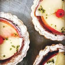 les fran軋is et la cuisine 好米亞goodies cuisine taipei accueil taipei menu prix avis