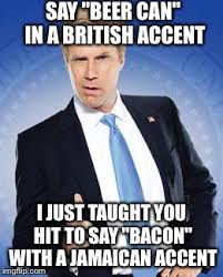 Your Welcome Meme - will ferrell you re welcome meme generator imgflip