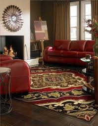 red leather sofa living room ideas red leather couch design ideas pictures remodel and decor home