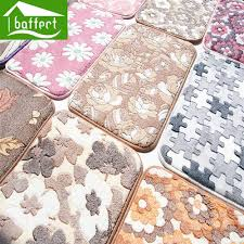 compare prices on bath mat cotton online shopping buy low price