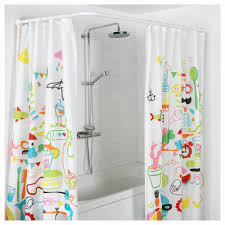 ikea vasca da bagno tende per vasca da bagno inspirational vikarn bastone per tenda