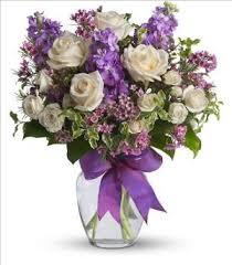 Order Flowers San Francisco - enchanted cottage colma florist funeral flowers san francisco