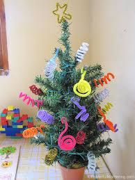 120 best christmas ornament crafts images on pinterest christmas