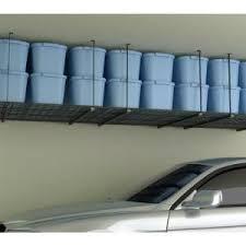 Home Depot Shelves Garage by Best 25 Garage Storage Units Ideas On Pinterest Garage Shelving