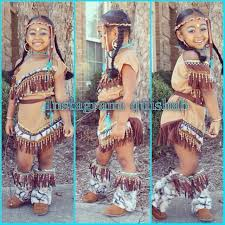 Indian Halloween Costumes Girls 25 Indian Costume Kids Ideas Indian