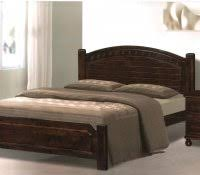 how to build a storage bed with drawers free plans frame platform
