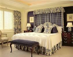 country bedroom u2013 carpedine com