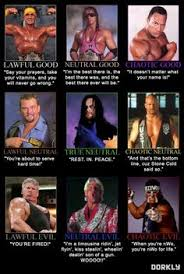 Wwf Memes - wwf ringleaders collection the rock the people s ch stone
