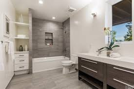 modern small bathroom design interior design for contemporary bathroom ideas pictures zillow