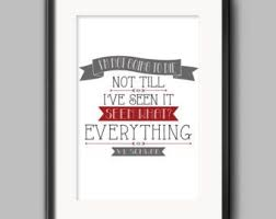 Items Similar To Art Print - items similar to elysian creative divinely inspired