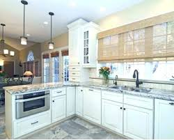 Kitchen Cabinets Miami Cheap Kitchen Cabinets Miami Fl Kitchen Cabinets In South White Kitchen