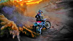 dirt bike motocross racing motorcycles page 4