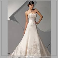 jcpenney wedding gowns jcpenney wedding dresses wedding dresses wedding ideas and