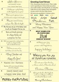 best 25 greeting card messages ideas on