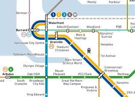 vancouver skytrain map map owen lett