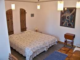 les tilleuls chambre d hote gîtes les tilleuls com location de gites ruraux et chambres d hôtes
