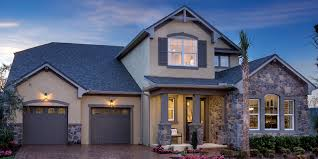 new homes for sale in cool new homes in winter garden florida