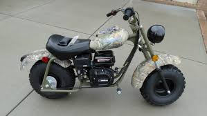 baja doodle bug mini bike 97cc 4 stroke engine manual baja warrior 200 mini bike review