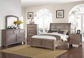 Cal King Bedroom Furniture New Classic Allegra Collection By Bedroom Furniture Discounts