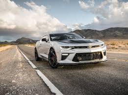 chevy camaro ss top speed stimulating top speed 2017 camaro ss tags top speed 2017 camaro
