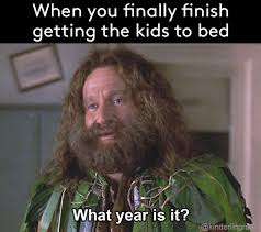 Bedtime Meme - channel mum how did bedtime go in your house tonight facebook