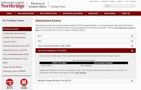 100 pdf penn state placement test answers investigating the