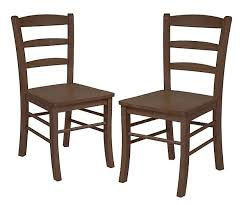 Chairs Dining Room Furniture Dining Room Chairs Wood Custom Dining Square X Back Side Chair