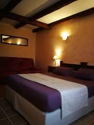 chambre peche chambre pêche lit 160 200 grand confort à mémoire de forme