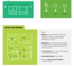 House Beautiful Change Of Address by Ideas About Moving House Tips On Pinterest For And Change Of