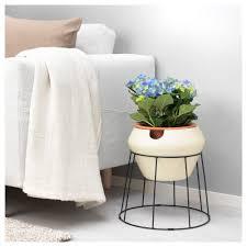 ikea ps 2017 3 piece self watering plant pot set ikea