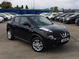 nissan juke automatic price used nissan juke cars for sale in rochester kent motors co uk