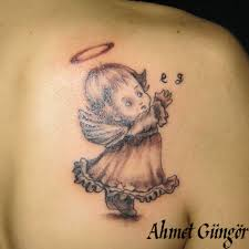 angel tattoo designs u0026 meanings allcooltattoos com