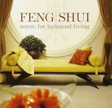 daniel may feng shui music for balanced living amazon com music