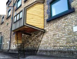amazing fakro balcony window cost 15047