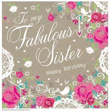 greetings for cards happy birthday greeting cards for friends bday