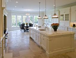 kitchen large kitchen islands with seating and storage modern