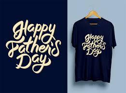 desain gambar untuk distro sribu desain seragam kantor baju kaos desain tshirt untuk
