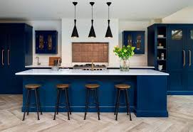 what is trend in kitchen cabinets kitchen design trends 2021 15 looks to bring your kitchen