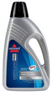 best carpet cleaner solution steam cleanery