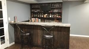 6 foot kitchen island how much space between counter and bar community beeradvocate