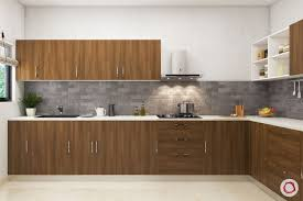 how to clean laminate wood kitchen cabinets how to clean maintain laminate surfaces