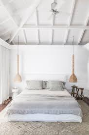 Best Simple Bedrooms Ideas On Pinterest Simple Bedroom Decor - White bedroom interior design