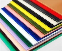 plastic bending strip heater element tap plastics