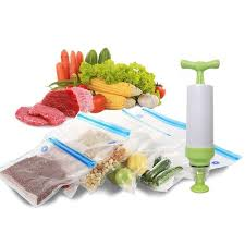 compare prices on kitchen vacuum pump online shopping buy low