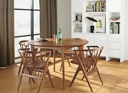 Dining Room Room And Board Dining Tables Kyoto Taizai Best In Room - Room and board dining tables